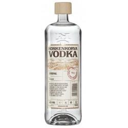 Koskenkorva Vodka Original...