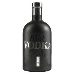 Ganslos Black Vodka 0,7 Liter