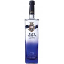 Blue Ribbon Gin 0,7 l