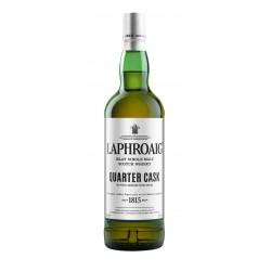 Laphroaig Quarter Cask 0,7...