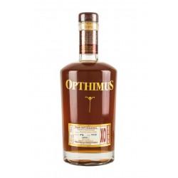 Ron Opthimus XO Summa Cum...