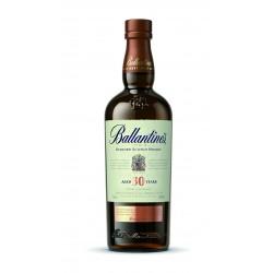 Ballantines 30 Jahre Old...