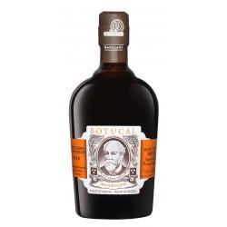Botucal Mantuano Rum aus...