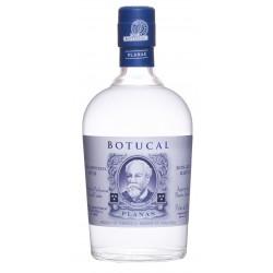 Botucal Planas Rum aus...