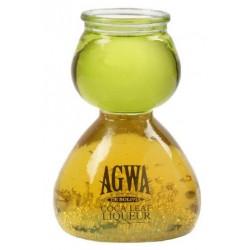 Agwa de Bolivia A-Bomb Glas