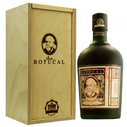 Botucal Reserva Exclusiva...