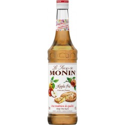 Monin Apple Pie 0,7 Liter