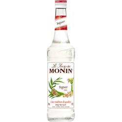 Monin Ingwer Sirup 0,7 Liter