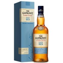 Glenlivet Founder's Reserve...