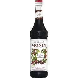 Monin Kaffee Sirup 0,7 Liter
