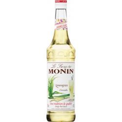 Monin Lemongrass Sirup 0,7...