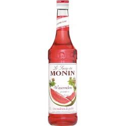 Monin Wassermelone Sirup...