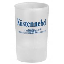 Küstennebel Shot-Glas 2/4...