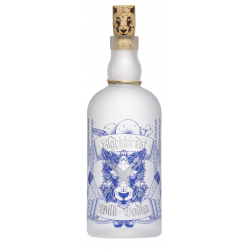 Blackforest Wild Vodka 0,5...