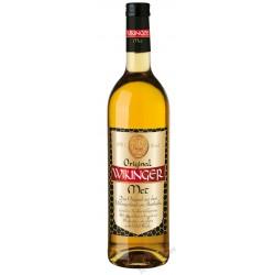Original Wikinger Met 0,75 Liter