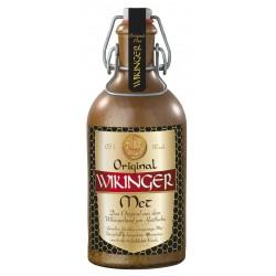 Original Wikinger Met 0,5...
