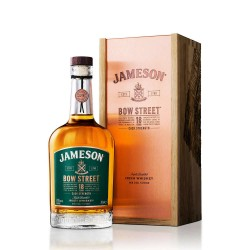Jameson 18 Years Old BOW...