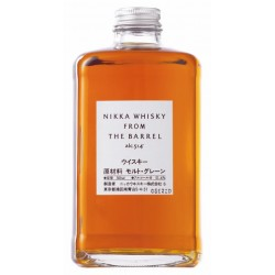Nikka Whisky From the...
