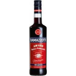 Ramazzotti Amaro 0,35 Liter