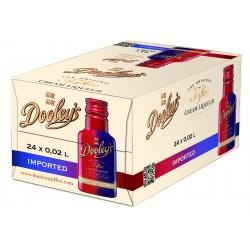 DOOLEY'S Original Toffee...