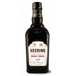 Heering Original Cherry...