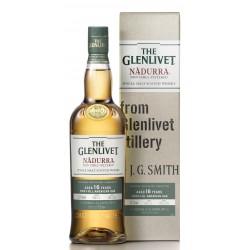 The Glenlivet Nadurra 16...