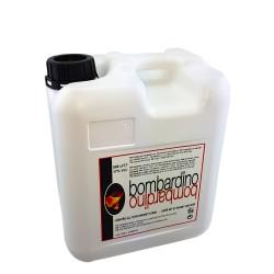 Bombardino, 17% Vol. 5,0 Liter