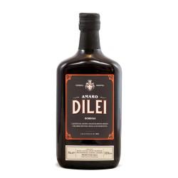 Bordiga Amaro Dilei 0,7 Liter