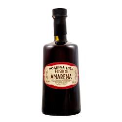 Elixir Amarena Kirsche...