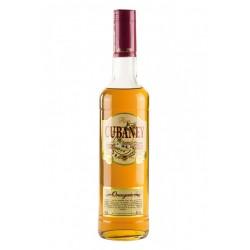 Cubaney Elixir de Ron...