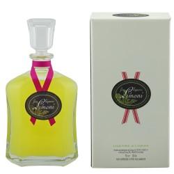 Zitronenlikör - Liquore di...