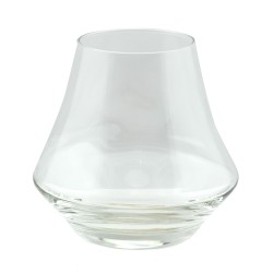 Ron Millonario Rum Glas 290 ml
