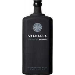 Valhalla Kräuterlikör 1,0...