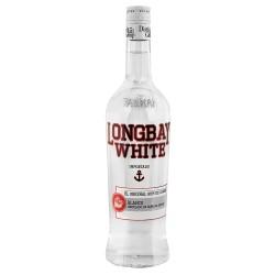 Long Bay Barbados White Rum 1,0 Liter