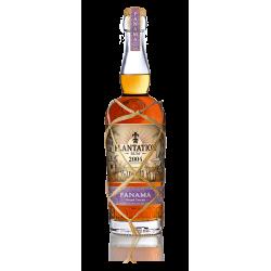 Plantation Rum Panama...