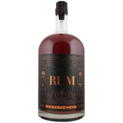 Rammstein Rum Jumbo-Flasche...