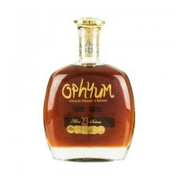 OPHYUM Grand Premiere Rhum...