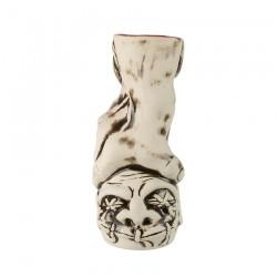 DEADHEAD Keramik-Deko-Becher