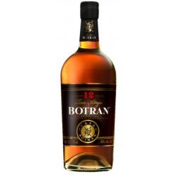 Ron Botran Anejo 12 Jahre...