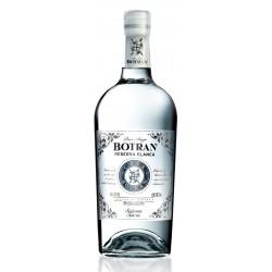 Ron Botran Reserva Blanca...