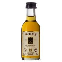 Aberlour 10 Jahre Highland...