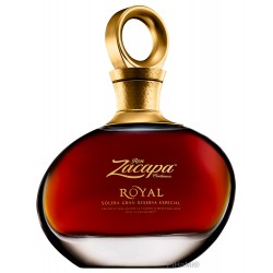 Ron Zacapa Centenario Royal...