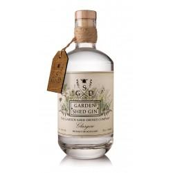 Garden Shed Gin 0,7 Liter