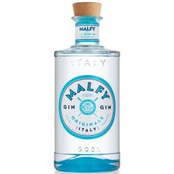 MALFY Gin Originale 41%...