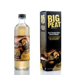 Douglas Laing Big Peat...