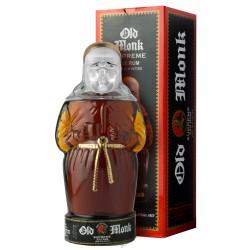 Old Monk Supreme XXX 0,7 Liter