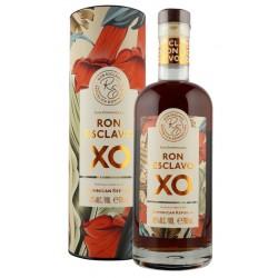Ron Esclavo XO 0,7 Liter