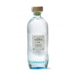 Isle of Harris Gin 0,7 Liter