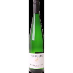 Weingut Schreiner Grauer...