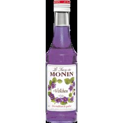 Monin Veilchen Sirup 0,25...